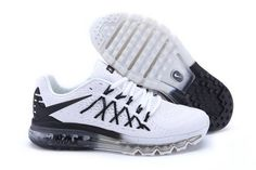 new arrival 3ee43 620b8 ... covers the breathable engineered mesh upper that provides sufficient  ventilation throughout the foot, while subtle speckles of black are also  applied on ...