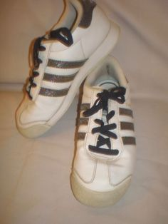 fa29bfe4f3fc Adidas Superstar Classic Tennis Shoes Kids Girls SUPERSTAR.  fashion   clothing  shoes