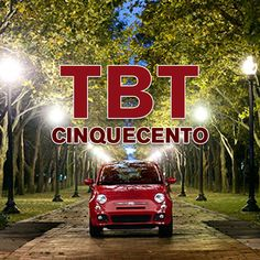 THROW BACK THURSDAY: #TBT to the original cinquecento. Fun is in our family tree!  #Fiat500 #vintage #italian Check out the whole family now at MossyFiat.com Fiat Models, Fiat 500 Pop, Fiat 124 Spider, Fiat Cars, Chula Vista, Vintage Italian, Cars For Sale, Thursday, San Diego