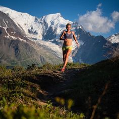 Professional Outdoor Sports Photography & Filmmaking in Annecy - French Alps…
