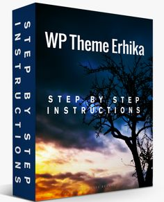 [Huge] Video & eCommerce WP Theme Erhika Review and Download – Easily Build Sites For Your Clients & Charge Them $500 Or Even $1,000 Do This Over And over Again And Your In Business