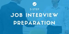 3-STEP_JOB_INTERVIEW_2