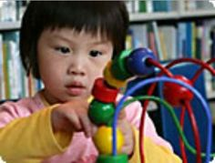 Library Play Time Seattle, Washington  #Kids #Events