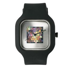 Watch on CafePress.com