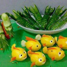 Fruits Animal (Hewan Tapi Buah?) | Kaskus - The Largest Indonesian Community