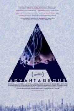 Avantajlı (2015) Advantageous Türkçe Dublaj İzle http://www.markafilmizle.com/avantajli-2015-advantageous-turkce-dublaj-izle.html