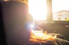 Sunday! #omd #em1 #olympusomd #オリンパス #redhair #ginger #sun #lazy #sunday #couch #face #woman #girl #window #sunny #sundaymood #sundayfunday #afternoon #relax #weekend #slowliving #light #sunnyday #lensflair #sunshine