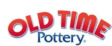 Why, oh why can't we have an Old Time Pottery in Oklahoma?