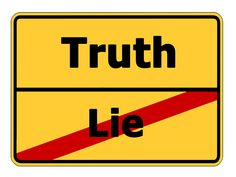 Trade Libel: If you can't say something nice, make sure you have proof Coping With Divorce, Dream Meanings, Bible News, Dream Interpretation, Negative Emotions, You Lied, Tell The Truth, Home Based Business, Honesty