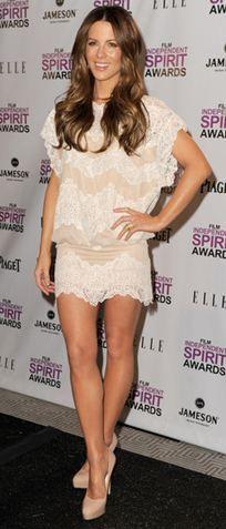 Kate Beckinsale/I want that dress