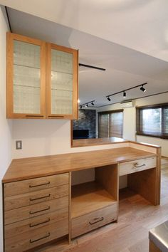 http://www.fieldgarage.com/works_page/apartment/59_hiratsuka_m.html