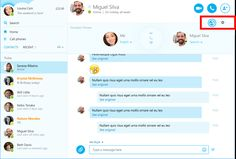 Skype Translator  já funciona em seis idiomas e em tempo real no PC  http://angorussia.com/tech/skype-translator-ja-funciona-em-seis-idiomas-e-em-tempo-real-no-pc/