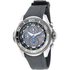 http://best-watches.bamcommuniquez.com/citizen-eco-drive-aqualand-mens-watch-bj2115-07e/ && – Citizen Eco-Drive Aqualand Mens Watch BJ2115-07E This site will help you to collect more information before BUY Citizen Eco-Drive Aqualand Mens Watch BJ2115-07E – &&  Click Here For More Images Customer reviews is real reviews from customer who has bought this product. Read the real reviews, click the following button:  Citizen Eco-Drive Aqual