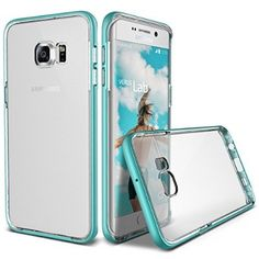 70 best samsung galaxy s6 edge images i phone cases, iphone cases