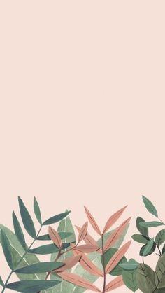 Graphic Wallpaper, Iphone Background Wallpaper, Framed Wallpaper, Cute Patterns Wallpaper, Aesthetic Pastel Wallpaper, Aesthetic Wallpapers, Artsy Background, Pastel Background, Instagram Background