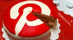 Essential Pinterest Tips [Infographic] - http://socialbarrel.com/essential-pinterest-tips-infographic/52033/