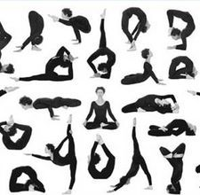 How to Lose Belly Fat Through Yoga