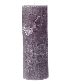 1923029fb4bba2 Déco maison  accessoires déco – Hema   deco salon   Pinterest ...