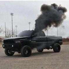 Lowered Trucks, Jacked Up Trucks, Big Rig Trucks, Dodge Trucks, Pickup Trucks, Mudding Trucks, Lifted Jeeps, Lifted Chevy, Cummins Diesel Trucks