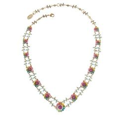 Necklace 154500