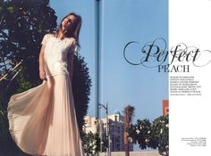 YVETTE HASS Pleated maxi skirt in CHIC