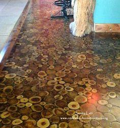 Sunny Pettis Lutz new floor pix 4