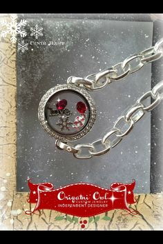 Origami Owl Bracelet.... FREE CHARM WITH EVERY $25 OR MORE PURCHASED... Contact me to place your order YourCharmingLocket@gmail.com or message me on Facebook https://www.facebook.com/YourCharmingLocket. ---LIKE OUR FAN PAGE FOR A CHANCE TO WIN A FREE CHARM. 3 WINNERS EVERY MONTH--- Want more than just one locket, consider joining our team for an extra income. Origami Owl Necklace, Origami Charms, Origami Owl Lockets, Origami Owl Jewelry, Origami Owl Business, Christmas Owls, Christmas Morning, Christmas 2014, Christmas Ideas