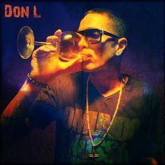Don L Promo 2012 Download