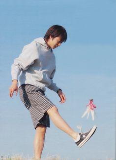 Human Poses, Handsome, Idol, Aesthetics, Twitter, Anime, Image, Cartoon Movies, Anime Music