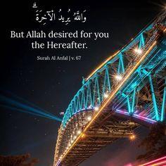 Islam Beliefs, Islam Hadith, Alhamdulillah, Allah Quotes, Muslim Quotes, Arabic Quotes, Hindi Quotes, Famous Quotes, Quran Quotes Inspirational