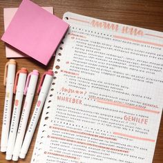 Positive Studying : Photo