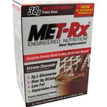 Delicious muscle building protein and nutrients products-i-love