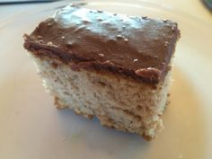 Surmelkskaken som barn elsker! – H J E M M E L A G A No Bake Desserts, Healthy Desserts, Egg Free Cakes, Danish Dessert, Canned Blueberries, Vegan Scones, Scones Ingredients, Norwegian Food, Homemade Cookies