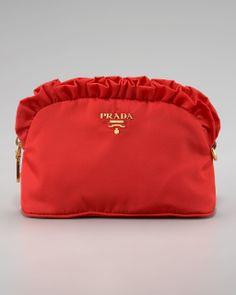 PRADA - Clutches on Pinterest | Prada, Clutch Bags and Clutches