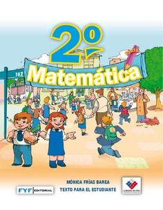 Matemáticas Math Resources, Bowser, Homeschool, Family Guy, Author, Education, Learning, Books, Fictional Characters