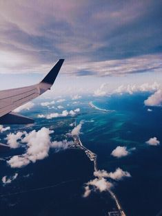 New place.new aventure❤ Oh The Places You'll Go, Places To Travel, Places To Visit, Travel Destinations, Travel Goals, Travel Plane, Travel Tips, Adventure Is Out There, Belle Photo
