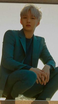 Btob, Yook Sungjae, Lee Minhyuk, Im Hyunsik, Lee Changsub, Boy Groups, Cube, Death, Asian
