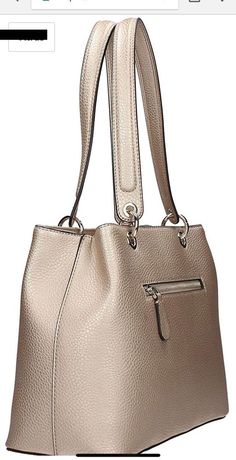 3e95244d86 STAY FINE WATCHESWomen s Leather Bag · Carteras de mujer marca guess.   fashion  clothing  shoes  accessories  womensbagshandbags