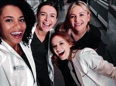 Grey's Anatomy, Coat, Fashion, Moda, Greys Anatomy, Sewing Coat, Fashion Styles, Coats, Fasion