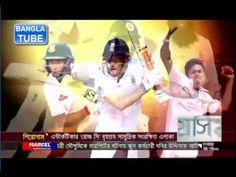 Evening Bangla News 28 October 2016  On Ekattor TV .  We provide daily Bangla News Bangla Talk Show Bangla TV program Bangla Natok Bangla song sports sports news cricket match cricket football football match Bangla Teleflim Bangla crime program Bangla TV Program and others Bangla videos . Subscribe here to get all videos : https://www.youtube.com/c/BanglaTubevideos?sub_confirmation=1  Youtube - http://youtube.com/c/BanglaTubevideos Google Page - http://ift.tt/2dzuaZl Facebook…