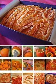 Preserves, French Toast, Deserts, Cooking, Breakfast, Food, Sweet Pastries, Marmalade, Juices