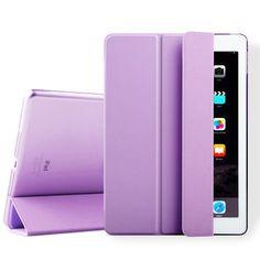 Fashionable PU Leather Tablet Smart Case Cover Ultra Slim Designer For APPle iPad mini 1 2 3 mini1 mini2 mini3 Retina