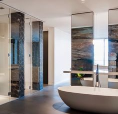 Bathroom Doors Design Interesting China Indian Design Aluminum Amazing Bathroom Design Northampton Review