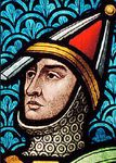 William de Warenne, Earl of Surrey (c.1036 - 1088) - Genealogy