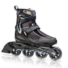 I remember my skates had lumo green wheels and laces!