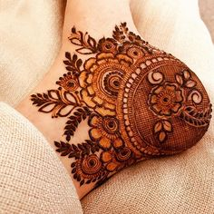 Traditional Mehndi Designs, Latest Bridal Mehndi Designs, Legs Mehndi Design, Full Hand Mehndi Designs, Mehndi Designs 2018, Modern Mehndi Designs, Mehndi Designs For Girls, Wedding Mehndi Designs, Mehndi Designs For Fingers