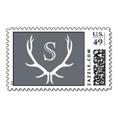 >>>This Deals          Antlers Monogram Wedding Stamp           Antlers Monogram Wedding Stamp Yes I can say you are on right site we just collected best shopping store that haveHow to          Antlers Monogram Wedding Stamp Review on the This website by click the button below...Cleck Hot Deals >>> http://www.zazzle.com/antlers_monogram_wedding_stamp-172812942396227289?rf=238627982471231924&zbar=1&tc=terrest