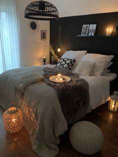 Small Room Bedroom, Room Ideas Bedroom, Home Decor Bedroom, Small Rooms, Aesthetic Room Decor, My New Room, House Rooms, Room Inspiration, Clothes Dryer