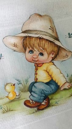Little Boy And Girl, Boy Or Girl, Colour Pencil Shading, Boy Sketch, Pyrography Patterns, Watercolor Cards, Fabric Painting, Paper Design, Colored Pencils
