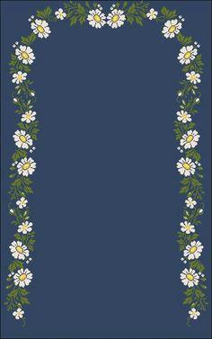Prayer Rug, Cross Stitch Flowers, Cross Stitch Designs, Kurti, Cross Stitch Embroidery, Ganchillo, Cross Stitch Font, Embroidery, Cross Stitch Heart